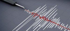 Γ.Τσελέντης: «Δεν ήταν ο κύριος σεισμός τα 5,3 Ρίχτερ – Οι ενδείξεις δείχνουν επερχόμενο σεισμό άνω των 6 Ρίχτερ»!
