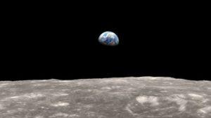 Στόχος της ΝΑSA: Άνθρωποι στη Σελήνη το 2024