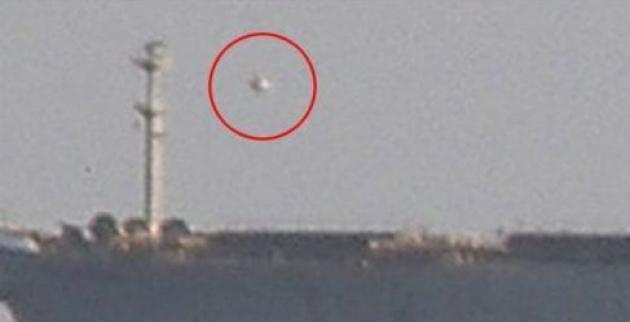 Επίσκεψη (;) από UFO στη βόρεια Ελλάδα! ( ΠΕΡΙΣΤΑΤΙΚΟ ΤΟΥ 2009) . ΜΟΝΑΔΙΚΗ ΜΑΡΤΥΡΙΑ ΑΠΟ ΦΙΛΗ ΤΗΣ ΑΝΟΠΑΙΑΣ ΑΤΡΑΠΟΥ ΓΙΑ ΤΟ ΣΥΜΒΑΝ