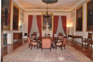 Κέρκυρα | Εγκαινιάστηκε η έκθεση : «Το Τάγμα και το Ανάκτορο Αρχαγγέλου Μιχαήλ και Αγίου Γεωργίου» (photos)