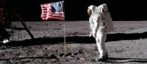 Δήλωση από πρώην αστροναύτη της NASA: «Οι εξωγήινοι σταμάτησαν πυρηνικό πόλεμο μεταξύ των ΗΠΑ και της Σοβιετικής Ένωσης