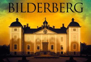 Λέσχη Μπίλντερμπεργκ: Ποιοι Έλληνες θα συμμετάσχουν φέτος!
