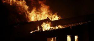 ΕΚΤΑΚΤΟ 00:00 Φωτιά σε κέντρο της ΕΥΠ δίπλα από το Στρατηγείο Διοίκησης Ανατολικής Μεσογείου (ΣΔΑΜ)!
