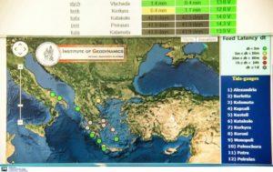"""Σεισμός στην Ηλεία: Ανησυχία μετά τα 4,7 Ρίχτερ – Η """"ΑΠΙΣΤΕΥΤΗ ΣΥΜΦΩΝΑ ΜΕ ΤΟΥΣ ΕΠΙΣΤΗΜΟΝΕΣ"""" εξήγηση για τις υπόκωφες βοές που ακούνε οι κάτοικοι!"""