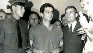 """Αλέκος Παναγούλης: 43 χρόνια από τον θάνατό του - Το """"περίεργο"""" τροχαίο"""