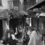 «Τσάμηδες»: Η δράση και τα εγκλήματά τους στη διάρκεια της Κατοχής