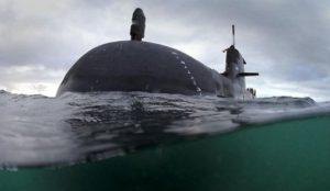 Συναγερμός στην Νορβηγία: 100.000 πάνω από το όριο η μέτρηση ραδιενέργειας από το ρωσικό υποβρύχιο