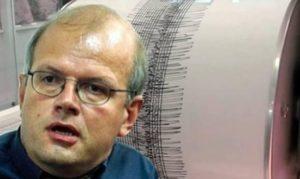 «Έρχεται καταστροφικός σεισμός» : Ανησυχοι οι Αλβανοί με την πρόβλεψη σοκ του σεισμολόγου Α.Τσελέντη