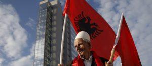 Η πραγματική καταγωγή των Αλβανών: Από πού ήρθαν στην πραγματικότητα
