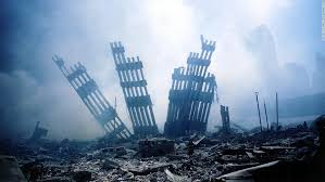 ΑΝΟΠΑΙΑ ΑΤΡΑΠΟΣ  11/09/2001 Β ΜΕΡΟΣ