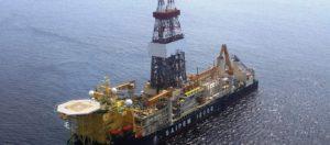 Εκτός γεωτρήσεων στην κυπριακή ΑΟΖ οι Ιταλοί της ΕΝΙ: «Αν βγουν πολεμικά πλοία φεύγουμε»