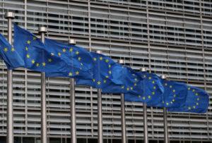 Ευρωπαική Ένωση: Είπαν «όχι» σε Αλβανία και ΣΚΟΠΙΑ
