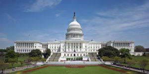 Νομοσχέδιο – βόμβα στις ΗΠΑ: Απαγορεύει στο Πεντάγωνο την χρηματοδότηση της Τουρκίας!