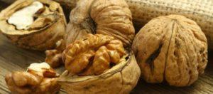Έρευνα: Φάτε 5 καρύδια και περιμένετε για 4 ώρες – Δεν φαντάζεστε τι θα συμβεί