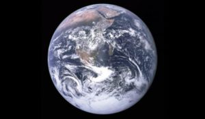 Το μαγνητικό πεδίο της Γης έχει μεγαλύτερη ηλικία!