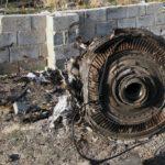Το τεράστιο μαζικό έγκλημα με το Boeing που «έπεσε» στο Ιράν – Ποιοι το συγκαλύπτουν – Έπεσε ή το έριξαν;