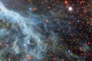 Πιθανή μια έκρηξη σουπερνόβα κοντά στη Γη! Τι προβληματίζει τους επιστήμονες