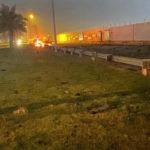 Βαγδάτη: Οι ΗΠΑ βομβάρδισαν το αεροδρόμιο με εντολή Τραμπ! Νεκρός Ιρανός στρατηγός