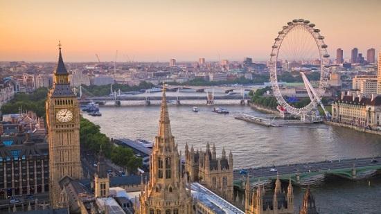 Brexit: Πώς θα αποδεικνύουν το δικαίωμα παραμονής οι Ευρωπαίοι πολίτες;