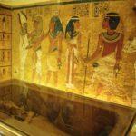 Βρήκαμε τον τάφο της Νεφερτίτης, λένε Αιγύπτιοι αρχαιολόγοι