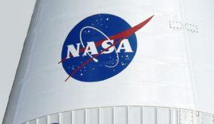 Σημαντική συνεργασία του Εθνικού Αστεροσκοπείου με την NASA