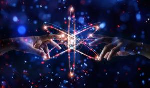 Έλληνας επιστήμονας επιχειρεί να ξαναγράψει τη Φυσική των Σωματιδίων και ανατρέπει ό,τι ξέρουμε για την ύλη