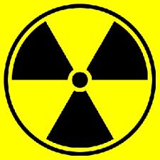 ΕΚΤΑΚΤΟ : Εντοπίστηκε αυξημένη ραδιενέργεια στην Ελλάδα από την πυρκαγιά στο Τσέρνομπιλ - ΕΕΑΕ: «Δεν υπάρχει σοβαρός κίνδυνος»