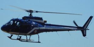 ΕΚΤΑΚΤΟ : Αγνοείται ελικόπτερο του ΝΑΤΟ κοντά στην Κεφαλονιά