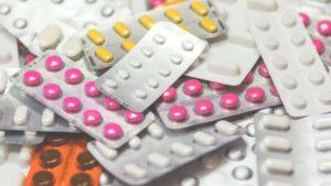 Το νέο αντιικό φάρμακο για τον κορονοϊό δοκιμάστηκε με επιτυχία