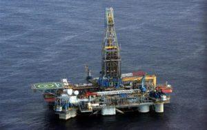 Η πανδημία ανατρέπει και τα ενεργειακά σχέδια στην Αν. Μεσόγειο
