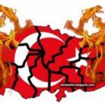 Η χρεωμένη Τουρκία είπε όχι στο ΔΝΤ – Πώς θα καλυφθεί το χρέος των 170 δισ.