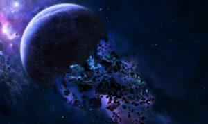 Προβληματισμός στη NASA: Πλανήτης που παρακολουθούσαν… εξαφανίστηκε!
