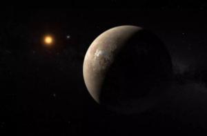 Επιβεβαιώθηκε η ύπαρξη εξωπλανήτη σαν τη Γη – Ποιες οι πιθανότητες για ανάπτυξη ζωής