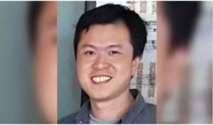 Θρίλερ: Σκότωσε ερευνητή που ήταν κοντά σε «σημαντική ανακάλυψη» για τον κορονοϊό κι αυτοκτόνησε