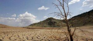 """Δραματική προειδοποίηση από το National Geographic: """"H Eλλάδα θα γίνει έρημος, πρέπει τώρα να…"""""""