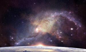 Βρέθηκε γαλαξίας «που δεν θα έπρεπε να υπάρχει» στο μακρινό σύμπαν