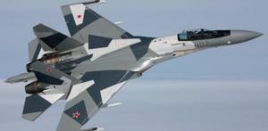 """""""Φιλελεύθερος"""": Επεισόδια ΗΠΑ – Ρωσίας στα όρια του FIR Λευκωσίας"""