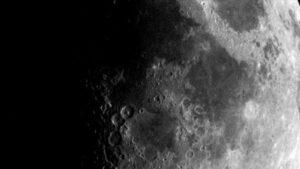Δίμορφος: Ο μικρός δορυφόρος με στόχο την πλανητική άμυνα