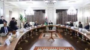 Βόμβα Τσαβούσογλου: «ΗΠΑ και Τουρκία συμφωνήσαμε να συνεργαστούμε στη Λιβύη»