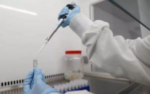 Κορονοϊός: Η AstraZeneca έκλεισε συμφωνία παρασκευής εμβολίου με 4 ευρωπαϊκές χώρες