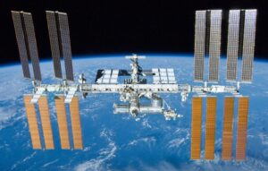 Η εξωτική «πέμπτη κατάσταση της ύλης» δημιουργήθηκε για πρώτη φορά σε πείραμα στον Διεθνή Διαστημικό Σταθμό