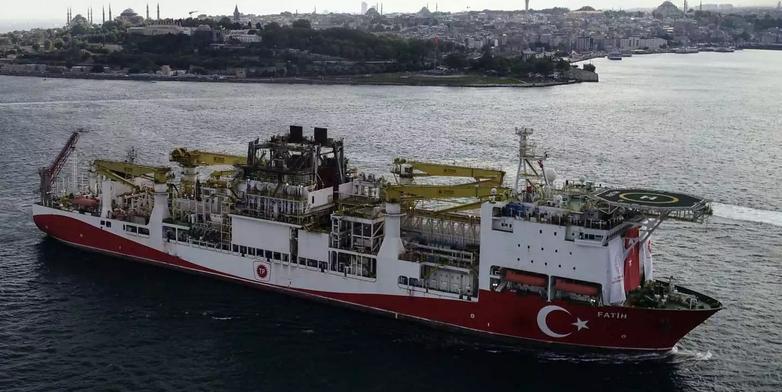 Προειδοποίηση της Αθήνας στην Άγκυρα: Θα απαντήσουμε αν γίνει απόπειρα μέσα στην υφαλοκρηπίδα μας