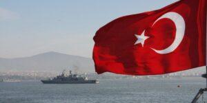 Τουρκικό θράσος δίχως όρια: «Η Αίγυπτος δεν έχει τη δύναμη ή τα κότσια να μας πάει κόντρα»