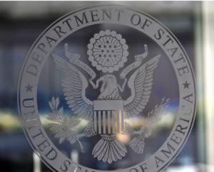 Στέιτ Ντιπάρτμεντ: Προκλητικό το μνημόνιο που υπέγραψε η Τουρκία με τη Λιβύη