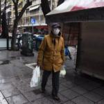 Εξαπλώνεται ο κορονοϊός στην Ελλάδα – Πού εντοπίστηκαν τα νέα κρούσματα - Μάσκα σε όλους τους κλειστούς χώρους εισηγούνται οι λοιμωξιολόγοι