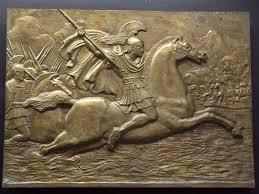 Πώς ο Μέγας Αλέξανδρος κατατρόπωσε τους «αυτόνομους» Θράκες στο δρόμο για τον Δούναβη