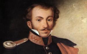 Σαν σήμερα ( 5 Αυγούστου 1832) φεύγει από τη ζωή ο Δημήτριος Υψηλάντης…