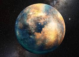 Βρέθηκε εξωπλανήτης σαν τη Γη!