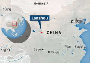 Κίνα: Χιλιάδες κάτοικοι μολύνθηκαν με βακτήριο, από διαρροή σε εργοστάσιο φαρμακευτικής