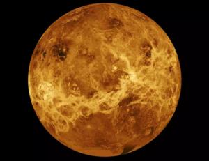 Υπάρχει ζωή στον πλανήτη Αφροδίτη; Η ανακάλυψη που άφησε άφωνους τους επιστήμονες